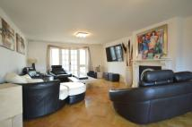 4 bed Detached house in Bentley Mews...