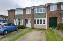 3 bedroom Terraced home for sale in Kingsmere, Benfleet...