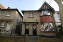 2 bed Flat in Somerville Gardens...