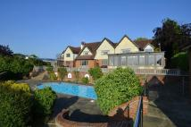 6 bed Detached property in Western Road, Rayleigh...
