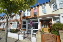 4 bed End of Terrace house in Wenham Drive...
