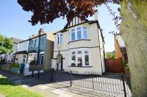 4 bedroom Detached property for sale in Southborough Drive...