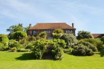Detached property for sale in Netherfield, Benfleet...