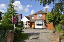 Eastwood Road Detached property for sale