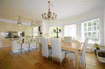 Penthouse for sale in Galton Road...