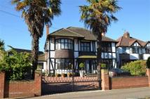 Detached property for sale in Earls Hall Avenue...