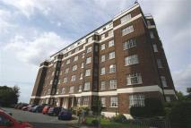 Flat to rent in St Clements Court...