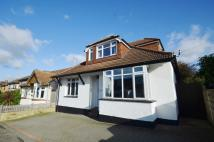3 bed Chalet for sale in Nelson Road...