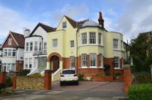 3 bed Flat for sale in Galton Road...