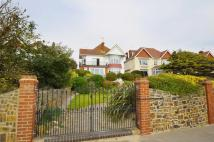 6 bed Detached home for sale in Thorpe Esplanade...