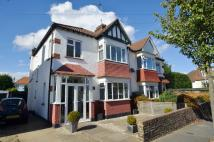 3 bed semi detached house in Walker Drive...