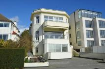 3 bedroom Flat for sale in Chalkwell Esplanade...