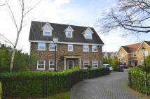 5 bedroom Detached house for sale in Royal Court...