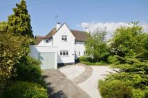 4 bedroom Detached home for sale in Eastwood Road...