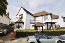 3 bedroom Detached house in Somerville Gardens...