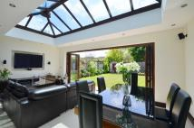4 bed Detached home in Mountdale Gardens...