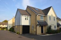 semi detached home for sale in Elms Court...