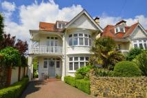 7 bed Detached house for sale in Burges Terrace...