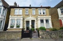 4 bedroom semi detached property to rent in Leighton Avenue...