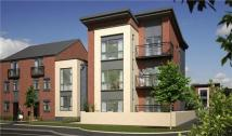 new Apartment for sale in Leek Road...