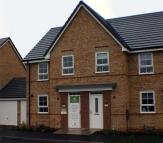 Plot 68 - Aylesbury new property for sale