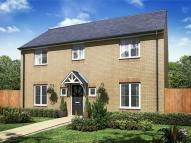 4 bedroom new house for sale in The Marlow...