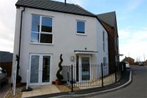 3 bedroom new property in Plot 13 - The Langton...
