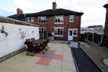 Keelings Road semi detached property to rent