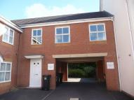 semi detached house to rent in Groundwell West