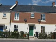 3 bed Terraced home to rent in Redhouse