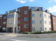 2 bed Flat to rent in Millgrove Street, Swindon