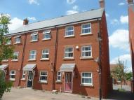 3 bedroom Terraced house in Oakhurst