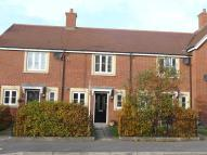 2 bedroom Terraced home to rent in Redhouse