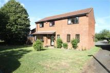 4 bedroom Detached home in Lodge Gate