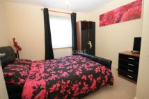 2 bed Apartment to rent in Stratford Road