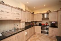 6 bedroom Detached home to rent in Tanfield Lane