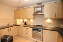 2 bedroom Flat in Bewdley Grove