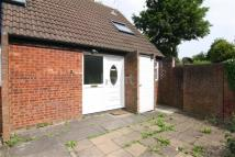 1 bed Detached home to rent in Arncliffe Drive