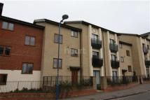 2 bed Flat in Kelling Way