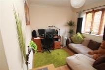 1 bedroom Terraced property to rent in Rillington Gardens