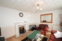 3 bed semi detached home in Kennet Drive