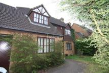 4 bed Detached home to rent in Little Meadow
