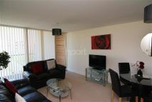 1 bed Flat in Jade House