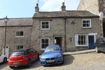 property to rent in Frenchgate, Richmond, North Yorkshire