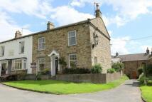 3 bedroom semi detached property in Tyneholme, Reeth