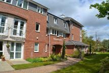 Apartment for sale in Bernard Court...