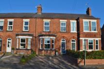 5 bedroom Terraced property in Middlewich Road...