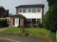 4 bedroom Link Detached House for sale in Saint Andrews Drive...