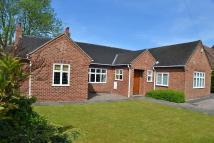 Bromley Drive Bungalow for sale