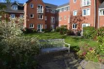 Apartment for sale in Lovell Court, Parkway...